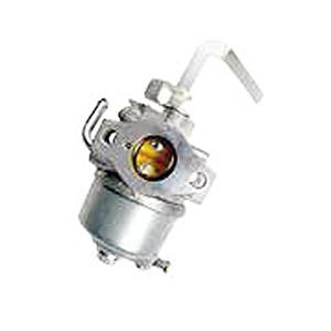 309369001 Carburetor Assembly