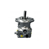 10cc Variable Hydro Gear Pump PG1GCCDY1XXXXX