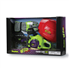 Poulan Wild Thing Toy Chainsaw (No Longer Available) 581506801
