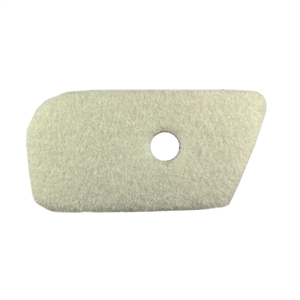 530150253 Airbox Filter