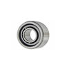 BALL BEARING SINGLE R