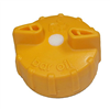 Oil Cap Assembly 310560001