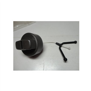 503551601 Oil Cap (No Longer Available)