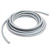 RUBBER TUBING 120.0