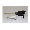 Steering Bracket Kit