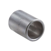 SPACER  1.001 X 1.25