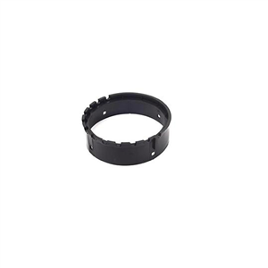 Outer Retainer Ring (No Longer Available) (No Longer Available) 601001840