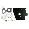 Carburetor Repair Kit 1475703S