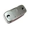Muffler Dual Inlet 9510616B