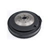 Flywheel Assembly 211930029
