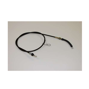 06900508 Deflector Cable