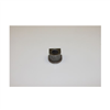 Transmission Output Shaft Bushing