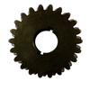 Worm Gear    1752500YP