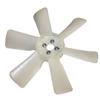 Fan 590412092