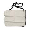 Vacuum Bag with Shoulder Strap 900960002