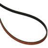 Dryer Belt 3394652