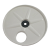 WHEEL COVER ASM