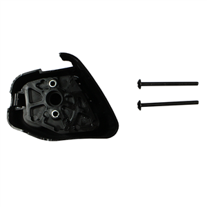 Air Cleaner Assembly 75306289