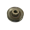 """3"""" x 5/8"""" Pulley 610403"""