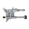 Himore Vertical Pump 308653007