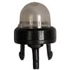 Primer Bulb    300780003