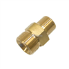 Fixed Coupler Plug 758938