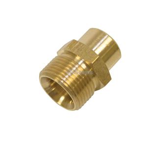 Fixed Coupler Plug 758934