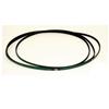 Drum Belt 661570V