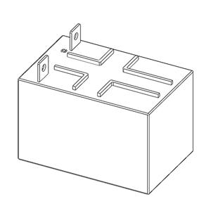 04738800 12V Battery