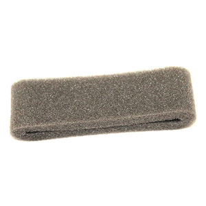 Cleaner Element (No Longer Available) KA40080AA