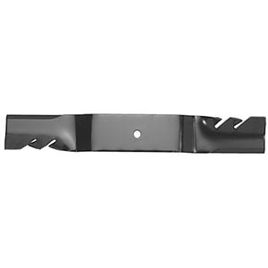 G5 Gator Mulcher Blade 592124