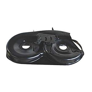 "42"" Mower Deck Kit 532176031"