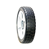 WHEEL, FR.  NH164 44710VL0L02ZB