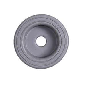 Non Marring Wear Pad 570554001