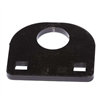 BRACKET REAR PIVOT