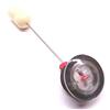 Fuel Gauge 0H9005