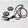 Belt Repair Kit 4392065