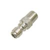 Quick Coupler Plug 758922