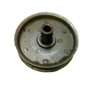 "3.625"" X 5/8"" Idler Pulley 510136"
