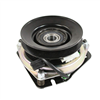 Electric PTO Clutches 539133076