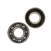 BEARING C CAS         (No Longer Available)