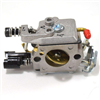 CARBURETOR WT500 WALB