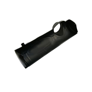 840135 Vacuum Nozzle Cover Assembly