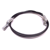 Speed Selector Cable