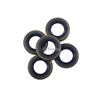 Oil Seal    495420