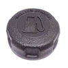 Gas Cap Assembly 95110300