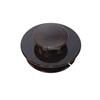 Trimmer Head Spool 385888
